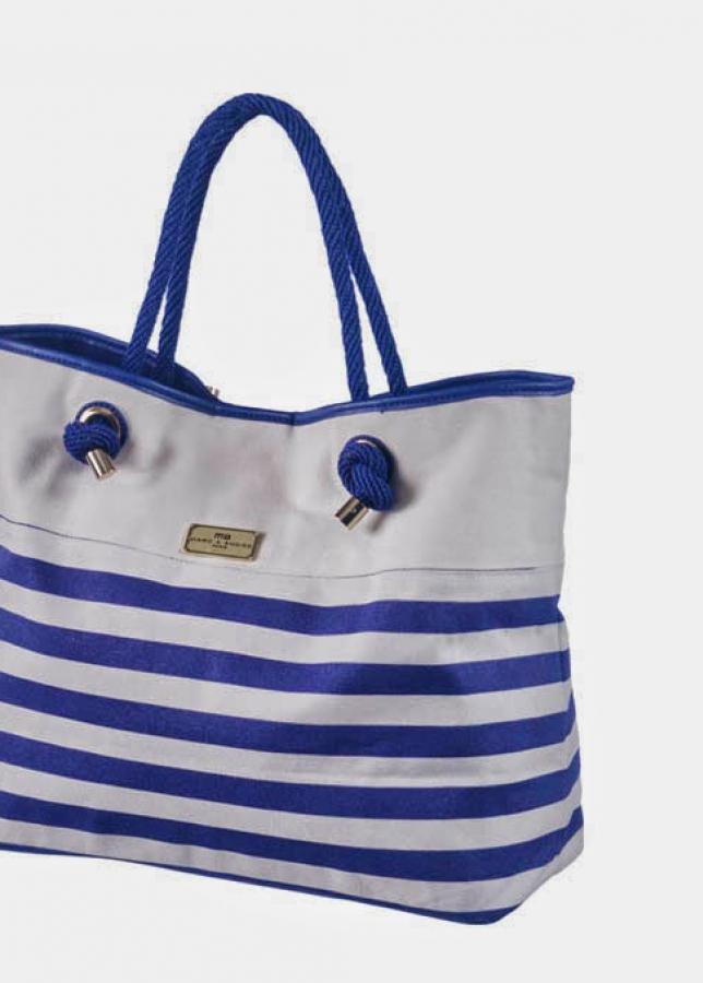 Женские пляжные сумки. . Продажа женских пляжных сумок