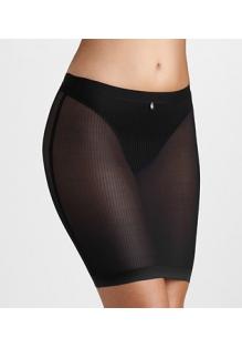 Юбка Триумф *Pure Sensation Skirt