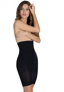 Панталоны MITEX YM_16511