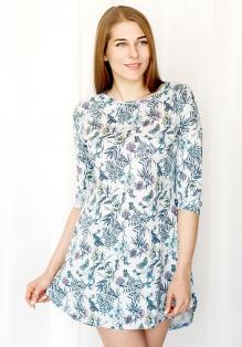 Платье Trikozza *Е 5129