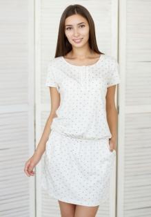 Платье Trikozza *Е 5128