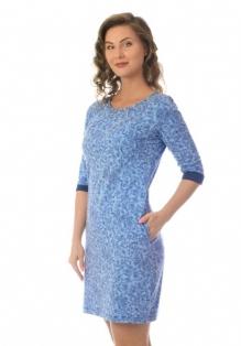 Платье MELADO *ML2286/01