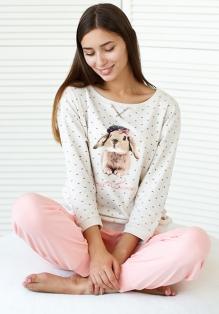Пижама Trikozza *Е 2168