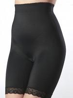 Панталоны *23068