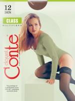 Чулки CLASS 12
