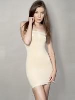 Платье корректирующие ELITE TUBE