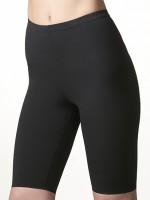 Пояс-панталоны *23069