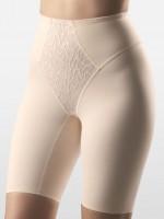 Пояс-панталоны *23116
