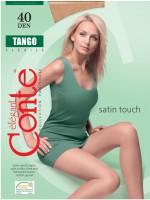 Колготки TANGO 40