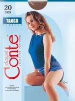 Колготки TANGO 20
