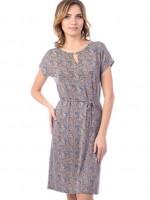 Платье домашнее *MV2529/01