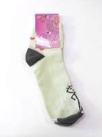 Носки женские Ж049