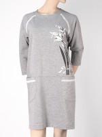 Платье *45045-14