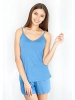 Пижама *Е2199