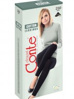 Леггинсы CASHMERE LEGGINGS 250
