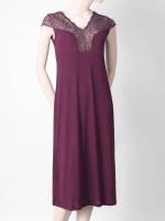 Сорочка ночная *51050-15