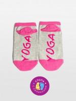 Носки женские *6314C