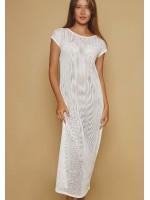 Платье пляжное *8315L-70007.1H