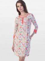 Платье *ML2170/01В