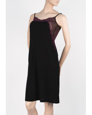 Сорочка ночная *51074-21