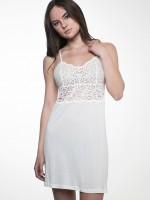 Сорочка ночная *51097-26