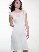 Сорочка ночная *51098-26