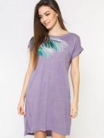 Платье *8109L-70003.1H-823.444