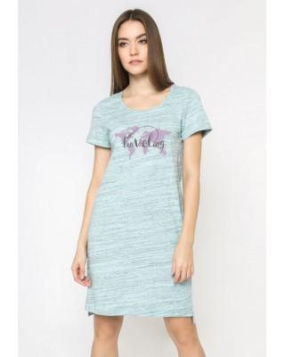 Платье *8109L-70004.1H-621.443