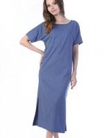 Платье *ML2866/01
