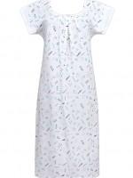 Сорочка ночная *Е1168