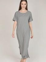 Платье женское *8519L-70019.1H-224