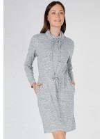 Платье женское *8608L-70048.1H-224