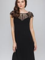 Сорочка ночная *51068-20