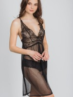 Сорочка ночная *51070-20