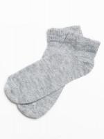 Носки женские (шерсть) *7381K