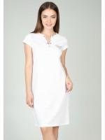 Сорочка ночная *8715P-60001.3S-091.575