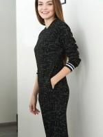 Платье *8817L-70044.1H-099
