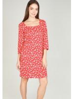 Платье *8714P-70032.1H-055