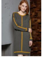 Платье *EB500