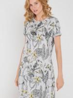 Платье *E5162