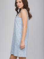 Сорочка ночная *41135-50