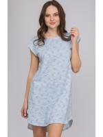 Сорочка ночная *41136-50