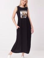Платье *С5069В