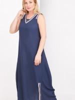 Платье *С5414