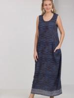 Платье *С5072В