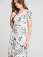Платье *Е1173