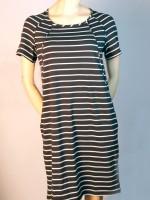 Платье пляжное *65126-57