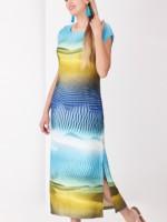 Платье *СМ4693С