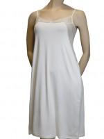 Сорочка ночная *51179-65
