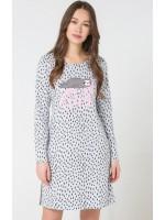 Платье *E5164